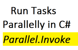 Run-Task-Parallelly-in-Csharp-social