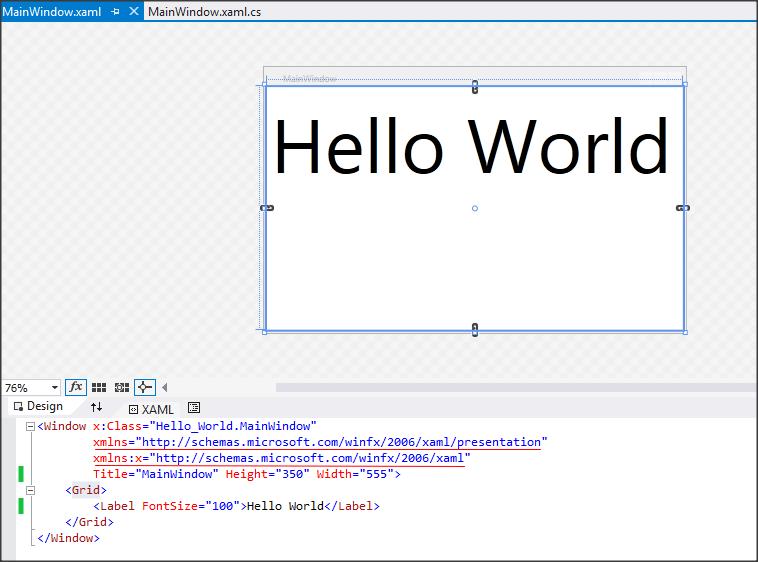 hello-world-wpf-step-by-step-Mainwindow.xaml