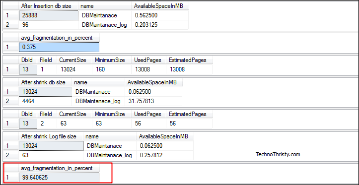 Shrink-database-sql-server-technothirsty-3