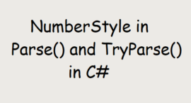 numberstyle-in-parse-and-tryparse-in-csharp