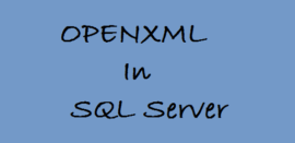 OPENXML-SQL-Server-technothirsty